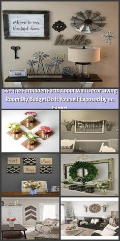 The Forbidden Facts About Wall Decor Living Room Diy Budget Do It Yourself Exposed by an Expert Decor, Bedroom Themes, Room Diy, Trendy Wall Decor, Wall Decor, Living Room Diy, Living Decor, Sports Themed Bedroom, Diy On A Budget