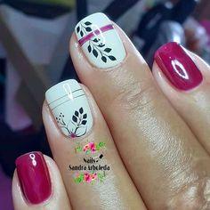 Nail Designs, Nails, Beauty, Diana, Education, Fashion, Nail Bling, Nail Ideas, Pretty Nails