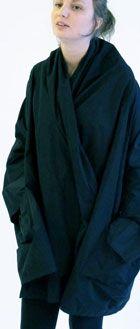 Andrea Reynders - Fashion Designer | Consultant