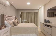 Bons sonhos com este quarto de casal delicado acolhedor e lindo. Amei@pontodecor {HI} Snap:  hi.homeidea  http://ift.tt/23aANCi Foto by @fellipelima.fotografia #bloghomeidea #olioliteam #arquitetura #ambiente #archdecor #archdesign #hi #cozinha #kitchen #homestyle #home #homedecor #pontodecor #iphonesia #homedesign #photooftheday #love #interiordesign #interiores  #picoftheday #decoration #world #instagood  #lovedecor #architecture #archlovers #inspiration #project #regram