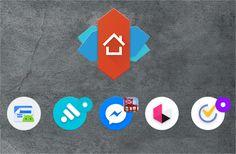 Vyšla aktualizace Nova Launcher 5.1: Přináší dynamické značky u ikon - https://www.svetandroida.cz/nova-launcher-5-1-201705?utm_source=PN&utm_medium=Svet+Androida&utm_campaign=SNAP%2Bfrom%2BSv%C4%9Bt+Androida