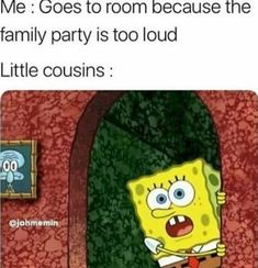 """16 Cynical Family Memes Just In Time For The Impending Holiday Season - Funny memes that """"GET IT"""" and want you to too. Get the latest funniest memes and keep up what is going on in the meme-o-sphere. 9gag Funny, Stupid Funny Memes, Funny Relatable Memes, Funny Stuff, Fun Funny, Funniest Memes, Funny Gifs, Funny Things, Random Stuff"""