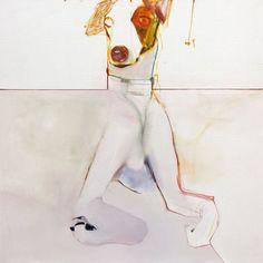 Painting by Steve Kim