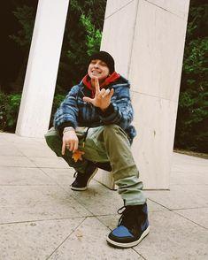 I Am Alive, Rap, Street Wear, Celebrity, Guys, Wallpaper, Instagram, Music, Outfits