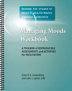 Managing-Moods.gif