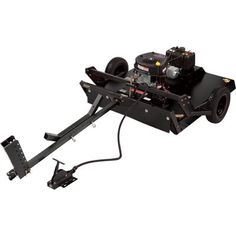 Special Offers - Cheap Swisher RC14544BS 14.5HP 44-Inch Electric Start Tow Behind Rough Cut Mower - In stock & Free Shipping. You can save more money! Check It (September 15 2016 at 08:07AM) >> http://pressurewasherusa.net/cheap-swisher-rc14544bs-14-5hp-44-inch-electric-start-tow-behind-rough-cut-mower/