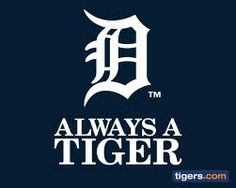Washington Nationals vs. Detroit Tigers  05/07/2013 TBA  Nationals Park  Washington, DC