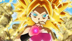 Caulifla, the first female to become a Super Saiyan. The girl that thought she could beat Goku. Dragon Ball Gt, Dragon Z, Akira, Wallpapers En Hd, Goku Y Vegeta, Cartoon Dragon, Dragon Images, Anime Japan, Anime Comics