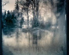 'Home Works' by Joakim Eskildsen, Home 1 Kyrkslätt, Finland - LightBox
