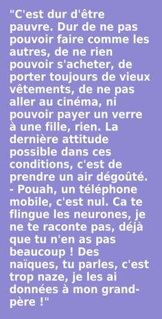 Les Ostrogoths de Martine Pouchain (Les 400 coups)