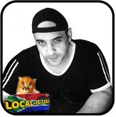 Local-is-Leka Join X-Local SA. SA's Brand New Business & Social Networking Platform New Social Network, Social Networks, Avatar, Join, Platform, Brand New, Business, Heel, Store