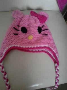 My Design, Crochet Hats, Beanie, Facebook, Fashion, La Mode, Beanies, Fashion Illustrations, Fashion Models