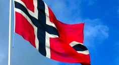How Norway is embracing the sharing economy instead of fighting it - NETSKYDE Aurora, Norwegian Army, Norway Design, Happy National Day, Norway Flag, Constitution Day, Sharing Economy, Big Design, Arctic Circle