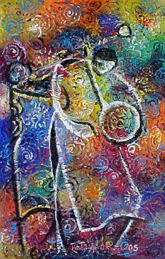 modern art images | ... art,sclpture,art dance group music,fine art,music cd art work,abstract