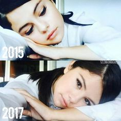 i love this girl so much + i'm so excited for #13reasonswhy ♡ #selenagomez @selenagomez