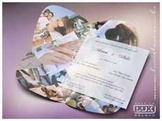 As fotos do seu pré wedding também podem estar no convite de casamento. O modelo taiwan da @luxrelevo é moderno e tem um pouquinho da história de vocês em cada imagem.  E a qualidade é tão boa que dá pra sentir o sentimento em todas elas! . Veja mais no Instagram  @luxrelevo . Contato  lux@luxrelevo.com.br  (11) 3312-9444 ou no instagram @luxrelevo . Eles entregam em todo Brasil! . #luxrelevo #gráfica #casamento #convitedecasamento #invitation #wedding #papelaria #relevo #design…