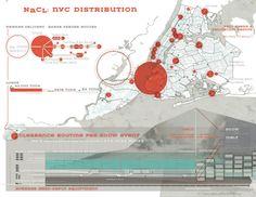 gowanus empty lots map - Google Search