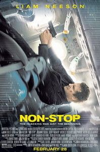 HD DVD Non-Stop Movie Watch Free Online