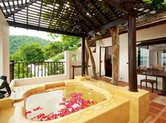 Le Vimarn Cottages & Spa Thailand Best Hotels and Resorts Travel Holiday Information the best travel and festival for you.Enjoy holiday Thailand.