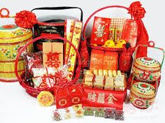 Image result for sangjit in chinese
