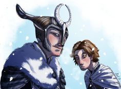 I love this movie! I like the idea of a kind of.white, brown armor for the leafmen in winter. Helmet is kind of improvised because of lack of research. Epic Film, Epic Movie, Disney Films, Disney And Dreamworks, Deviantart, Epic 2, Animation Film, Freckles, Art Sketches
