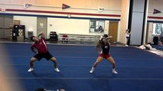 Simple dance inspiration you can call me coach cheerleading, Uca Cheer, Youth Cheer, Cheer Tryouts, Cheer Camp, Cheer Coaches, Cheer Stunts, Cheerleading Chants, Cheer Dance Routines, Cheer Moves