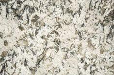 Granite Creme Caramel Kitchen and Bathroom Countertop Color ...