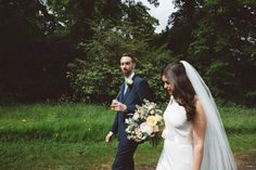 Byre Inchra wedding venue,Glasgow wedding photographer,barn wedding,fairy lights,floral headpiece,floral theme,ross and jenny,stylish wedding,