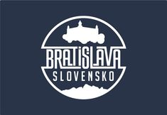 Bratislava Slovensko by Dolphin Slovakia s.r.o.
