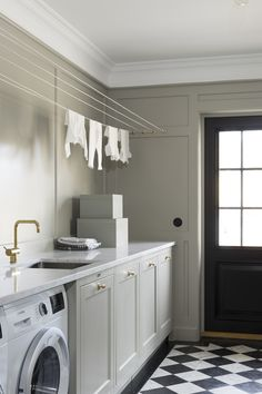 66 Maximal Function For Small Laundry Room Design Ideas > Fieltro.Net room design layout maximal function for small laundry room design ideas 4 > Fieltro. Laundry, Room Layout, Home, House, Laundry Room Design, Basement Laundry Room, Drying Room, Utility Room Designs