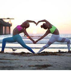 What Is Ashtanga Yoga? Understanding the Methods - Yoga breathing Acro Yoga Poses, Partner Yoga Poses, Yoga Poses For Two, Dance Poses, Yoga Poses For Beginners, Two Person Yoga Poses, 2 Person Yoga, Yoga For Two, Couples Yoga Poses