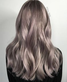 Guy Tang @guy_tang HairBesties! Tune...Instagram photo | Websta (Webstagram)