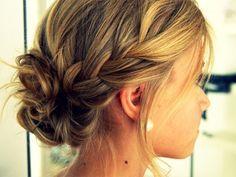 cool Verschiedene Brötchen Frisuren Sie wissen müssen #Brötchen #Frisuren #müssen #Verschiedene #wissen