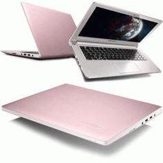 Promotie Laptop Lenovo IdeaPad S300 (Intel Core i3-2365M, 13.3inch, 4GB, 320GB, Intel HD Graphics 3000, USB 3.0, HDMI, Roz)