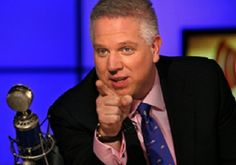 Glenn Beck to Bring Soccer Balls, Teddy Bears and Hot Meals to Illegal Immigrants in Texas -