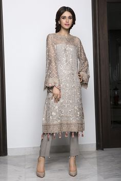 Baroque-Luxury-Chiffon-Vol-4 Eid-Ul-Adha-Collection-2016-2017-www.she-styles.blogspot.com-06
