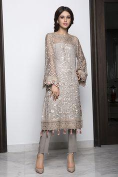 Baroque-Luxury-Chiffon-Vol-4 Eid-Ul-Adha-Collection-2016-2017-www.she-styles.blogspot.com-06