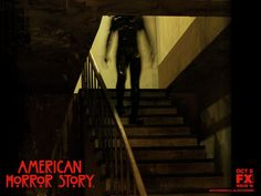 American Horror Story!