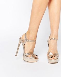 57 Best Shoes images  dcc701b0c17