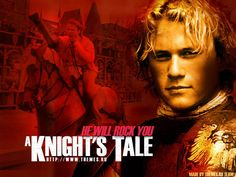 Google Image Result for http://images.fanpop.com/images/image_uploads/A-Knight-s-Tale-a-knight-27s-tale-360100_1024_768.jpg