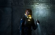 Is 'Prometheus' a Feminist Pro-Choice Metaphor? | The Opinioness ...
