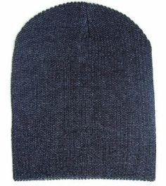 Roll over image to zoom in                   Fisherman Rib Long Cuffable Blank Beanie Black Grey Mixed Hat    by GP Accessories     Price: $9.99 & FREE Shipping on orders over $35.
