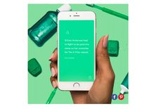 Refinery29, a media companycatering to a younger, female demographic, has today launched its first-ever mobile application, called Refinery29 This AM. The..