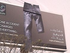 Over Sheikh Zayed Road, Dubai