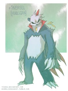 http://pokemon-variations.tumblr.com/post/124559929664/photoset_iframe/pokemon-variations/tumblr_nrpyx2xDN51r5cgug/0/false