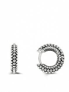 1abb24714 Ti Sento Jewelry Branding, Jewelery, Wedding Rings, Engagement Rings, Hoop  Earrings,