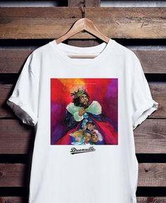 New Fashion J Cole T shirt Brand Clothing Hip Hop Print Men T Shirt Short Sleeve High Quality Men Casual White Top Tee Shirts J Cole T Shirt, Fashion Brand, New Fashion, White Tops, Sleeve Styles, Tee Shirts, Men Casual, Hip Hop, Mens Tops