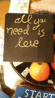 All You Need Is, Table Lamp, Home Decor, Homemade Home Decor, Decoration Home, Room Decor, Table Lamps, Interior Design, Home Interiors