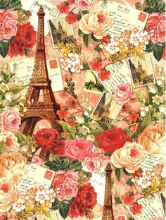 1000 images about laminas decorativas on pinterest - Laminas decorativas vintage ...