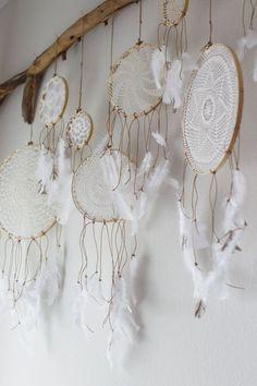 dantele donus ve vintage dekorasyonlar dantel ortuler uygulama alanlari abajur perde duvar dekoru (6)